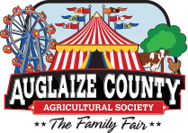 Auglaize County Fairgrounds
